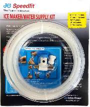 John Guest Ice Maker Water Supply Kit  PN# ICE MAKER KIT
