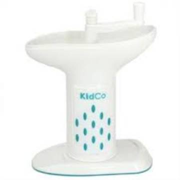 Kidco F710 Manual Baby Food Mill