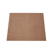 "Good4U Teflon non-stick sheets 10.5"" x 13.5"""