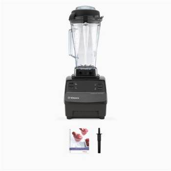 VitaMix Two Speed Turbo-Blender