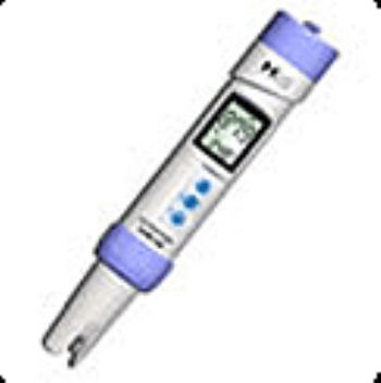 HM Digital COM 100 Water TDS Meter - Pro Model