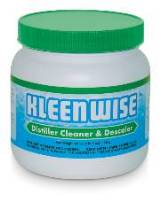 Kleenwise Distiller Cleaner - 40oz.