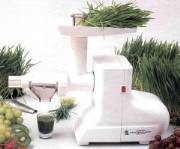 Miracle Juicer MJ550