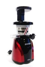 Slow Juicer Twin Gear : tribest slowstar slow star vertical juicer with mincer or homoginizer