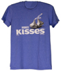Kisses Brand T-Shirt_THUMBNAIL