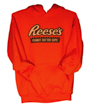 Reese's Brand Hooded Sweatshirt_THUMBNAIL