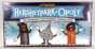 Hersheypark-opoly 4th Edition Mini-Thumbnail