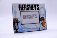 4X6 Photo Frame Little Bit of Hershey's