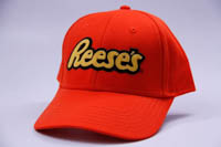 Reese's Brand Hat