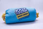 Jolly Rancher Blue Raspberry Pillow