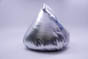 Hershey Kisses Pillow_THUMBNAIL
