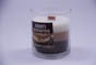 Hershey`s S`Mores Candle