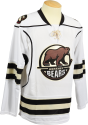Bears Jersey Home Authentic
