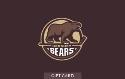 Hershey BEARS Gift Card