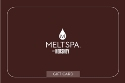 MeltSpa by Hershey Gift Card