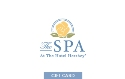 The Spa At The Hotel Hershey Gift Card_THUMBNAIL