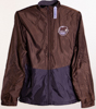 Hershey Bears Full Zip Reversible Jacket THUMBNAIL