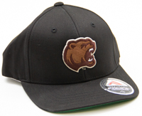 Hershey Bears Youth Adjustable Hat_LARGE