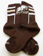 Hershey Bears Boundless Sock_THUMBNAIL