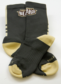 Hershey Bears Shooter 2.0 Socks_LARGE