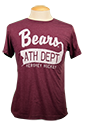 Hershey Bears Athletic Dept. T-shirt