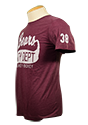 Hershey Bears Athletic Dept. T-shirt Mini-Thumbnail