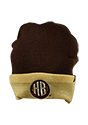 Men's '47 Brand Knit Hat w/ Cuff