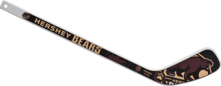 Bears Player Stick