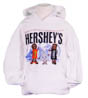 Little Bit of Hershey's Youth Sweatshirt