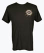 Adult 80th Anniversary T-shirt Mini-Thumbnail