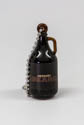 Hershey Bears Growler Keychain