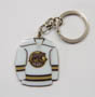 Hershey Bears Home/Away Jersey Keychain