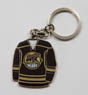 Hershey Bears Home/Away Jersey Keychain Mini-Thumbnail