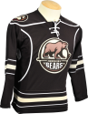 Bears Jersey Away Replica THUMBNAIL