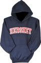 HERSHEY Hooded Sweatshirt