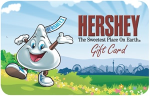StoreFront – Hershey Entertainment & Resorts Company Online Store