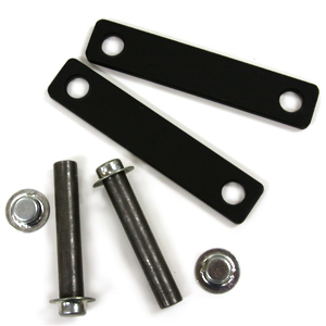 "1/2"" KIT LINK HT 400/600_MAIN"