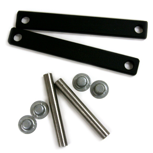 "3/8"" KIT LINK HT400 MAIN"
