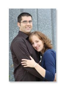 schmidt online dating profile youtube