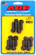 Chevy Small Block Intake Bolts (134-2001) THUMBNAIL