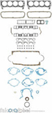 302 5.0L Ford Full Gasket Set (260-1169) THUMBNAIL