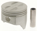 289 302 5.0 Ford V8 SBF Cast Piston and Ring Kit Set (273AP KIT) THUMBNAIL