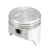 Chevy GM 307 V8 1968-73 Pistons and Rings (295P KIT)