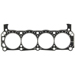 Ford 351W 5.8L Head Gasket (3428VM)