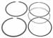 240 300 6 cyl Ford Piston Rings  (50664CP) THUMBNAIL