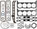 Engine Kit Gasket Sets