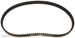 Toyota 2.0L/2.2L 3SFE 5SFE Timing Belt (B138) THUMBNAIL