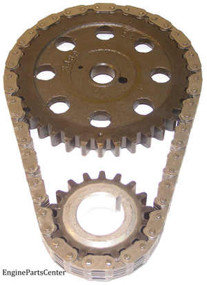 AMC/International/Jeep 199/232/258/327 (C3035) MAIN