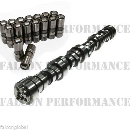 "350 5.7L Vortec VIN ""R"" Camshaft and Lifters (1120 400) MAIN"