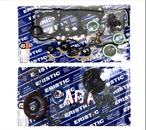 2.2L 5SFE Engine Kit Gasket Set (EF0010C1) MAIN